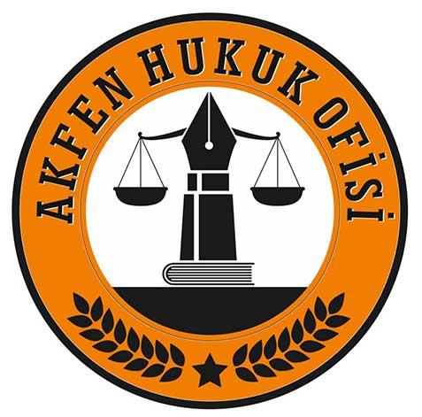 Akfen Hukuk Ofisi Ankara